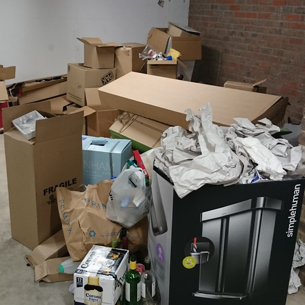 rubbish removal.jpg